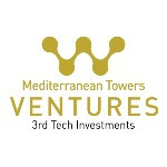 Mediterranean Towers Ventures 150.jpg
