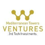 Mediterranean Towers Ventures 150.jpg