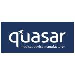 Quasar-150.jpg