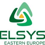 Elsys-Logo-blok-150.png