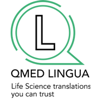 qlingua logo 200x200px.png