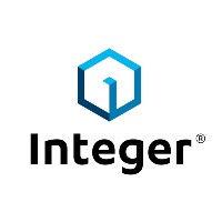 Integer-200.jpg