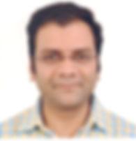 Nitin Kishore face 450.jpg