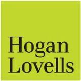 Hogan-150.jpg