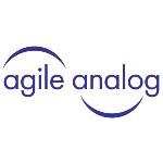 agile-analog-150.jpg