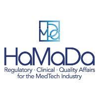 Hamada-200.jpg