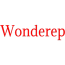 Wonderep_Logo-150.png