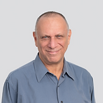 Dov Moran Headshot.png