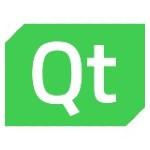 Qt-150-gap.jpg