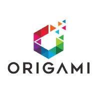 Origami-200.jpg