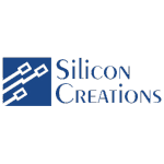 Silicon_Creations_150.png