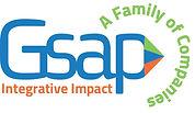 GSAP Logo 2020.jpg