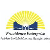 Providence-150.jpg