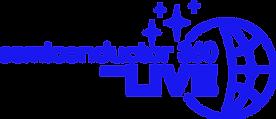 semi360-live-2021-logo.png
