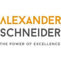 Alexander_schneirder_200.jpg
