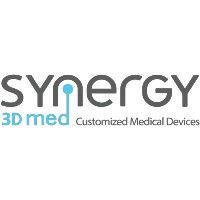 Synergy-200.jpg