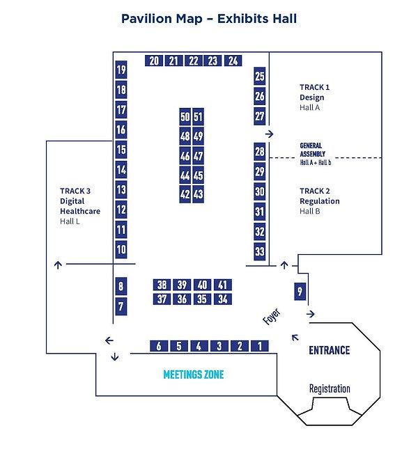 MDI Expo 2021 Exhibition Map.jpg