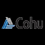 Cohu_trans_150.png