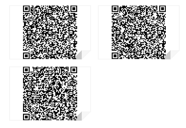 sample qr codes.png