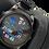 Thumbnail: Shearwater Teric Dive Computer