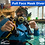 Thumbnail: Full Face Mask Diver