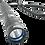 Thumbnail: Kraken NR-1500 Light