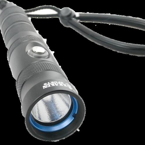 Kraken NR-1500 Light