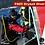 Thumbnail: Drysuit Diver Course