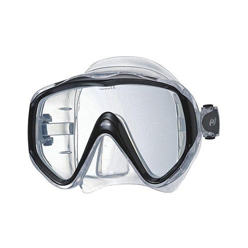Problue Vision Plus Mask