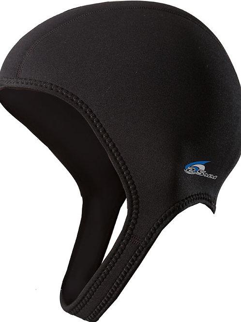 Neosport Sport Cap