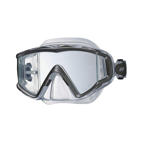 Problue Vision Plus 3 Mask
