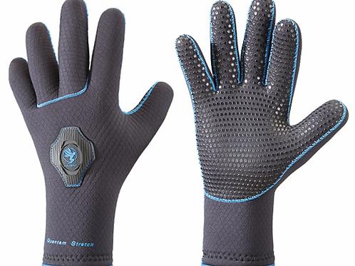 Akona 3mm Quantum Stretch Glove