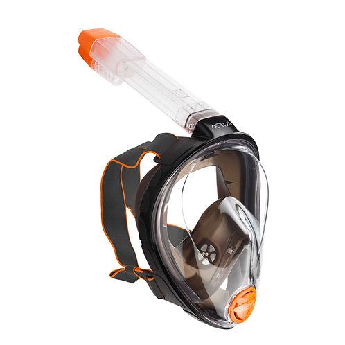 OceanReef Aria Classic Full Face Snorkelling Mask