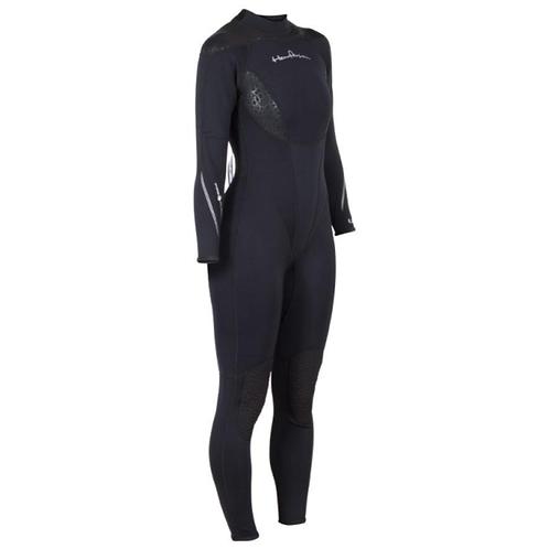 Henderson THERMAXX Full Wetsuit - Women's - 3mm