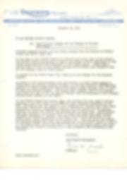 TriCof letter 631211.jpg