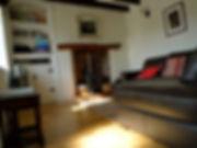Comfortable and light sitting room.jpg