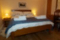 Main bedroom - new floor-1.jpg