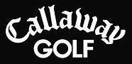 callaway logo.jpg