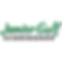 jrgolfscoreboard logo.png