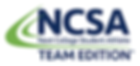 ncsa team logo.png