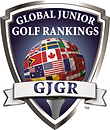 Global Jr Golf Rankings Logo.png