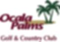 OcalaPalms Logo.png