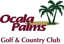 OcalaPalms Logo.png