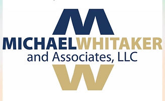 whitaker logo.jpg