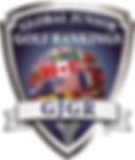 Global Jr Golf Rankings Logo_edited.png
