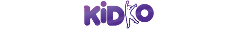 main-logo-for-website-homepage.png
