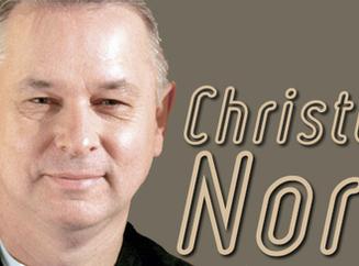 Kidko welcomes back Chris Norton