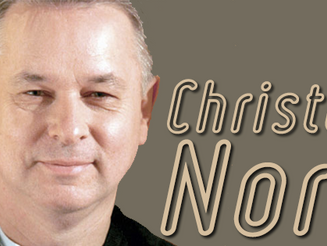 Kidko welcomes back Chris Norton