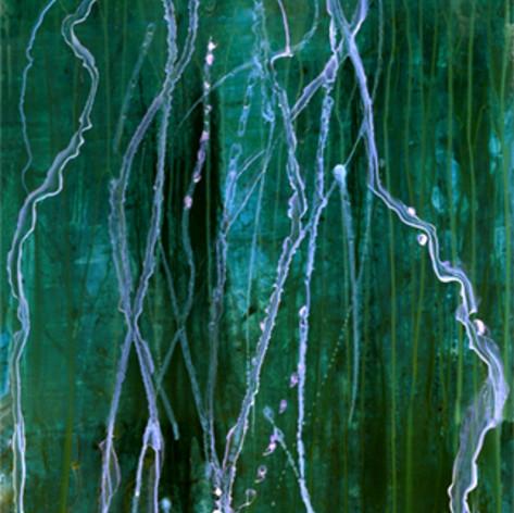 Agua Marina 1 (f).jpg