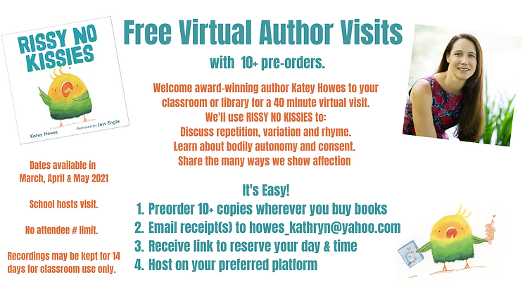 Website Free Virtual Visits.png